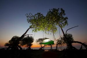 Andaman Tentsile005 small